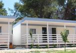 Village vacances Split-Dalmatia - Mobile Homes Sveti Križ-2