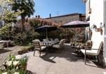 Location vacances Fino Mornasco - Guest House Scalabrini-2