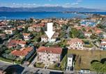 Location vacances Sirmione - Isa Sirmione Apartments-4