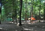 Location vacances  Province de Biella - Future Is Nature Playground-4