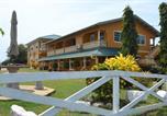 Location vacances Woodbrook - Reef View Apartments-1