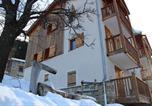Location vacances  Savoie - Appartements Belvedere Busseroles-1
