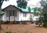 Location vacances Haputale - Woodlands Bungalow-1