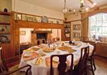 Hôtel Dumbleton - Bowers Hill Farm B&B-3