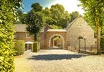 Location vacances Plombières - Molen van Medael ligt naast de Ardennen, Voerstreek en Zuid-Limburg-1