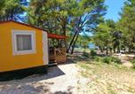 Villages vacances Podstrana - Port 9 Mobile Homes by Aminess-3