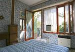 Location vacances Noli - Olive Beach apartment-1