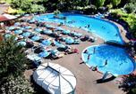 Camping Cesenatico - Centro Vacanze San Marino-2