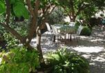 Location vacances Milna - Apartments by the sea Milna (Brac) - 735-1
