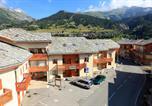 Location vacances  Savoie - Appartements La Combe Ii-3