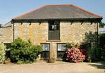 Location vacances Camelford - Dove Cottage, Camelford-1