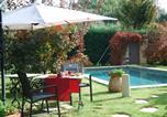 Location vacances Cavaillon - Tybolea-3