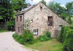 Location vacances Alston - Widows Cottage-1