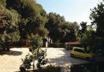 Location vacances Medulin - Holiday home Viii.Ogranak Iv-2