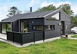 Location vacances Frederikshavn - Holiday home Frederikshavn V-1