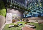 Hôtel Bangkok - Oyo S7 Hostel