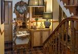 Location vacances Penrith - Brooklands Guest House-4