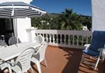 Location vacances Nerja - Las Palmas, Oasis de Capistrano-3