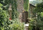Location vacances Murlo - Holiday home Vecchia Strada Ferrata-3