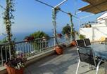 Location vacances Conca dei Marini - Casa del pescatore-3