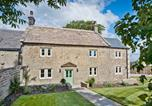 Location vacances Pateley Bridge - Woodlands Cottage-1