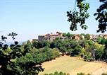 Location vacances Otricoli - Gianna-3