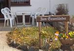 Location vacances Bromskirchen - Zum Sauerländer Orketal-2