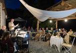 Location vacances Minucciano - Podere Groppini-2