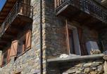 Hôtel Limone Piemonte - Dolcemente-1