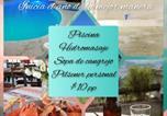 Location vacances Patate - Hostería Santa Lucía-3
