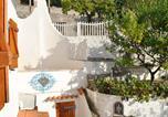 Location vacances Sperlonga - Casa Hibiscus-2