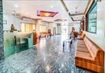 Hôtel Shirdi - Fabhotel Go Shirdi Sai Temple-4