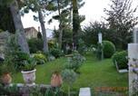 Location vacances Saint-Rémy-de-Provence - Mas Alpilles Soleil-3