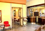 Hôtel Agrigente - Hotel Belvedere-1
