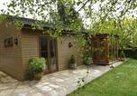 Location vacances Bognor Regis - Willow Cottage-3