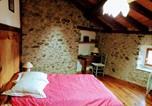 Location vacances Estavar - Ker Carlines-4
