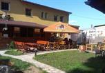 Location vacances Poprad - Apartman´s Cvc-1