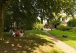 Location vacances Bussang - Chateau du Pont Jean-2
