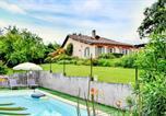 Location vacances  Lot et Garonne - Holiday Home Le Vieux Pommier-3