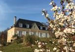 Hôtel Pau - Beth Soureilh-4