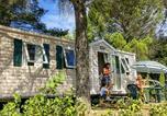 Location vacances Allemagne-en-Provence - Odalys - Le Coteau de la Marine-4