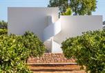 Hôtel Ibiza - Can Jaume Private Villas by Ocean Drive-3