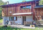 Location vacances Cinte Tesino - Stunning home in Telve di Sopra with 2 Bedrooms-1