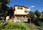 Location vacances Gualdo Cattaneo - Casale Ulivi-3