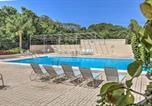 Location vacances Road Town - 'Seaside Seaesta' Getaway w/ Pool & Grill Access!-1