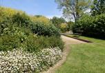 Location vacances  Vendée - Gites Domaine de Bacqueville-4