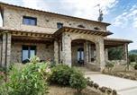 Location vacances Seggiano - Villa del chiugi-1