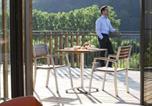 Villages vacances Rhône - Dock Ouest Residence Groupe Paul Bocuse-3