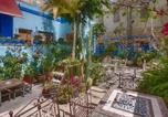 Location vacances Haïfa - Port Inn-2