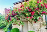 Location vacances Beaulieu-lès-Loches - Le Lavoir aux Roses-1